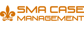 SMA Vocational Consulting